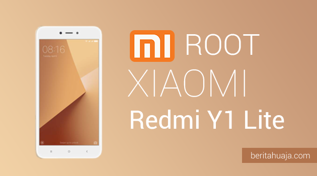 How To Root Xiaomi Redmi Note 5A Lite/ Redmi Y1 Lite And Install TWRP Recovery