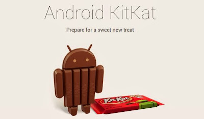 Android-Kit-Kat launcher download.jpg