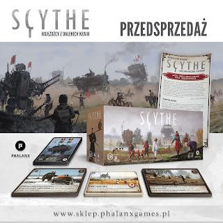 http://planszowki.blogspot.com/2017/01/scythe-dodruk-i-przedsprzedaz-dodatku.html