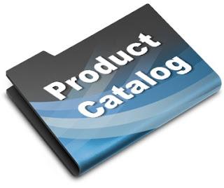 Katalog Produk yangtersedia di Toko jersey sport sumacomp jogja