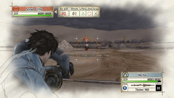valkyria-chronicles-pc-screenshot-www.ovagames.com-2