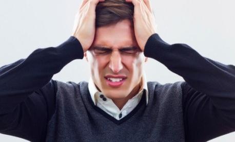 9 Cara Menyembuhkan Sakit Kepala Secara Alami dan Efektif