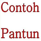 CONTOH PANTUN : PANTUN ANAK, PANTUN MUDA, PANTUN TUA ...