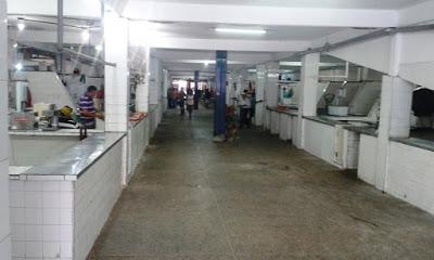 População de Sobral pode estar consumindo carnes com produtos tóxicos