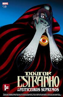 http://new-yakult.blogspot.com.br/2017/06/doutor-estranho-e-os-feiticeiros.html