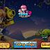 tải game teen teen-game bắn súng căn tọa độ cho android và ios miễn phí