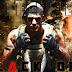 تحميل لعبة القتال باتلفيلد كومبات باك ابس Battlefield Combat Black Ops v2.5.10 مهكرة (اموال وذهب غير محدود) اخر اصدار