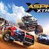 Download Asphalt Xtreme Mod Apk v1.0.8a Unlimited Money+Stars
