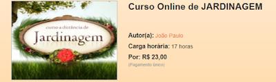 https://www.buzzero.com/casa-e-jardim-77/paisagismo-80/curso-online-jardinagem-com-certificado-13694/?a=evando-pratinha
