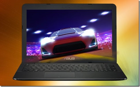 ASUS X55DG-laptop-gaming-termurah
