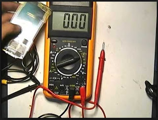 cara-menggunakan-multitester-digital-untuk-hp,cara-menggunakan-multitester-digital-heles,cara-menggunakan-multitester-digital-dt9205a,cara-menggunakan-multitester-digital-sanwa-cd800a,
