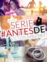 https://mividacomounlibroabierto.blogspot.com/2017/09/serie-antes-de-victoria-vilchez-resena.html