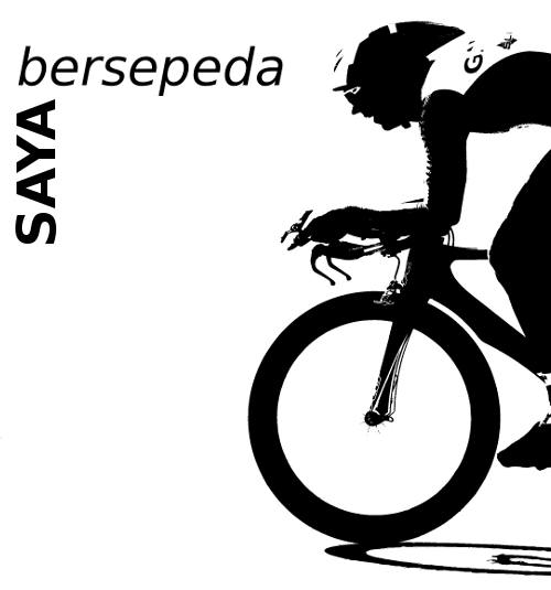 6 Manfaat Bersepeda Bagi Kesehatan