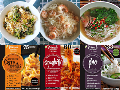https://miraclenoodle.com/collections/miracle-noodle-rice-products