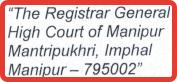 manipur-high-court-assam-govt-jobs
