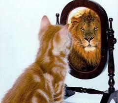 pengertian potensi diri secara umum