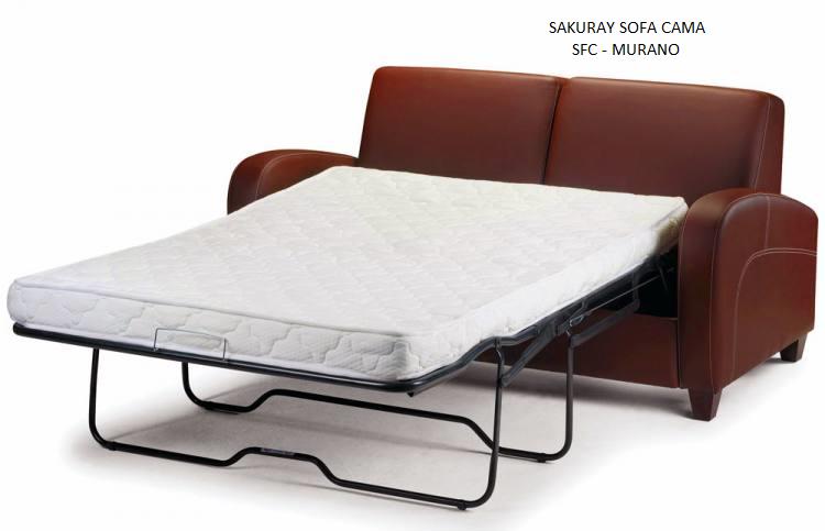 Mueble peru sakuray sofa cama de lujo murano - Mueble sofa cama ...