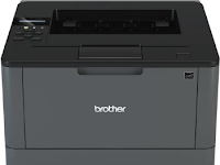 Brother HL-L5100DN Drivers Download and Review