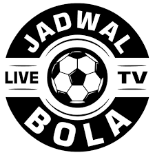 jadwal streaming bola
