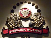 PT Hanjaya Mandala Sampoerna Tbk - Recruitment For Graduate Trainee Program Sampoerna June 2016