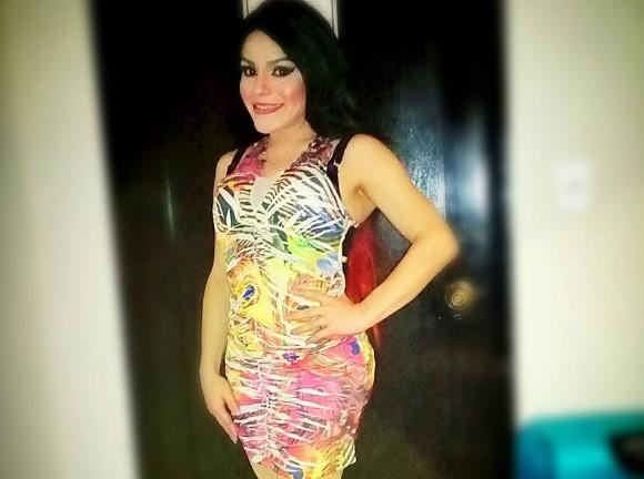 Torturan y asesinan a reina gay en Veracruz