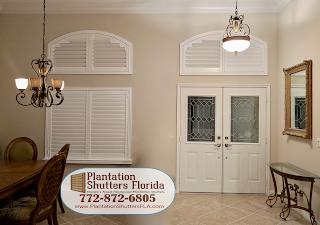 plantation-shutters-florida