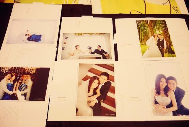 Jimui photos