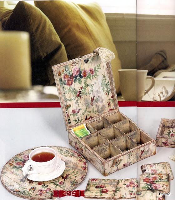matin lumineux cadeau de derni re minute. Black Bedroom Furniture Sets. Home Design Ideas