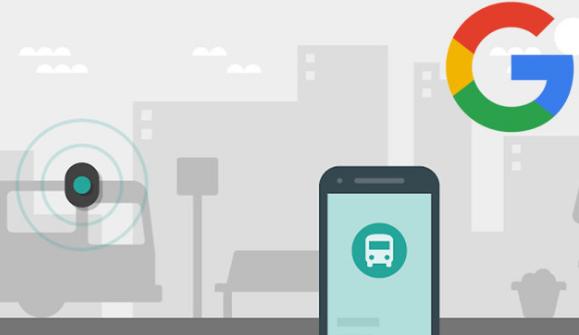 """Google menghentikan fitur Notifikasi """"Nearby"""" di Android"""