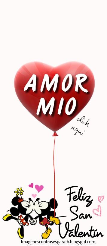 Imagenes para  San Valentin #Amor #Love