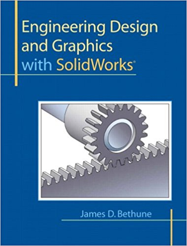 Engineering Design and Graphics with SolidWorks 1st Edition,download Engineering Design and Graphics with SolidWorks 1st Edition, Engineering Design and Graphics with SolidWorks 1st Edition pdf,SolidWorks Books,SolidWorks books pdf, Download SolidWorks book,Certified SolidWorks Expert,Certified SolidWorks Expert pdf,Solidworks 2013 Bible 1st Edition pdf,free solidworks boooks