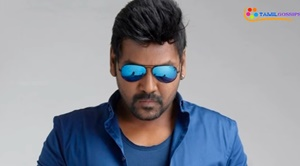 Another Film for Transgenders – Raghawa Lawrence