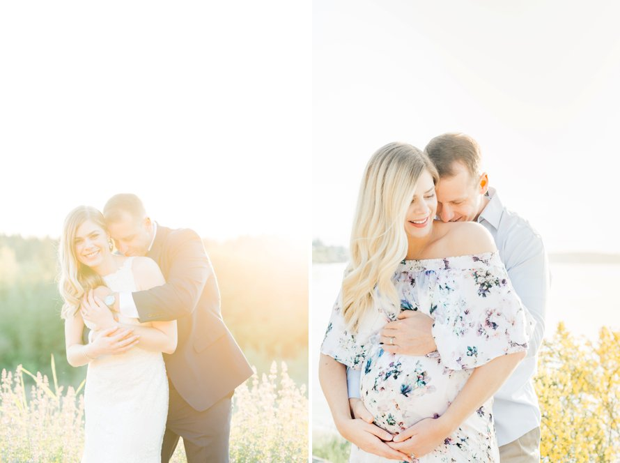 Hillside Farms-Fine Art Wedding-PNW Photographers-Something Minted Photography