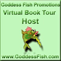 http://goddessfishpromotions.blogspot.com/2017/02/book-blast-human-element-by-donna.html