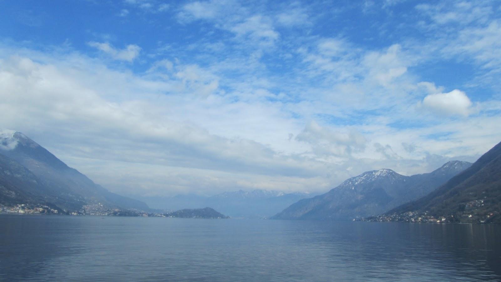 ameiseblog_Lago Como