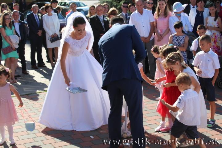 12cdea923 Informácie o svadbách aj na www.djmark.sk/svadby