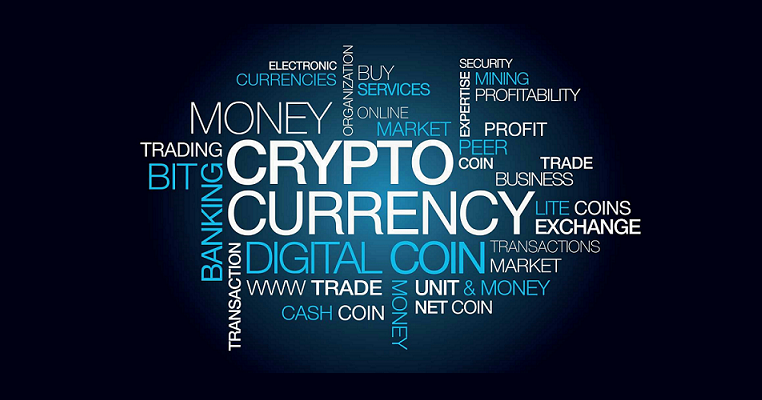 how many major cryptocurrencies are there my telenor