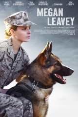 Megan Leavey - Dublado