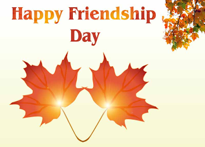 friendship day images for girlfriend