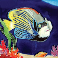 https://www.ceramicwalldecor.com/p/marine-fish-blue-with-yellow-stripes.html