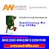 0813 2259 9149 Simak 5 Kegunaan Sandblasting Untuk Dijual di Bandung!