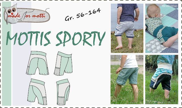 http://madeformotti.blogspot.de/p/mottis-sporty.html