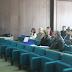 LUKAVAC - Održana edukacija vezana za izradu Strategije integriranog razvoja općine Lukavac