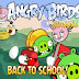 Angry Birds Seasons Back To School Apk Download