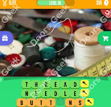 cheats, solutions, walkthrough for 1 pic 3 words level 335