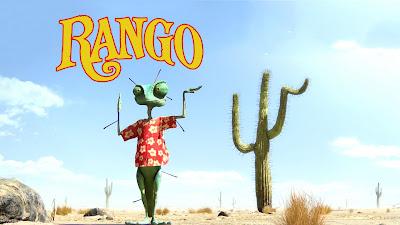 Rango 1920x1080 6 - Nuevo clip de Rango