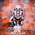 Dj Vado Poster Feat Ballad - Want you (Afro House) [Download]