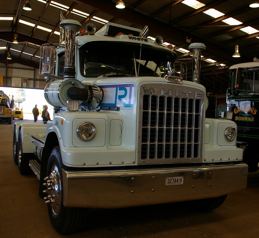 hi torque truck parts dubbo presbyterian - photo#31
