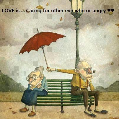 Caring For Others Love Quotes English Sms Quotes