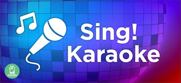 Sing Karaoke by Smule v4.0.7 Apk Full